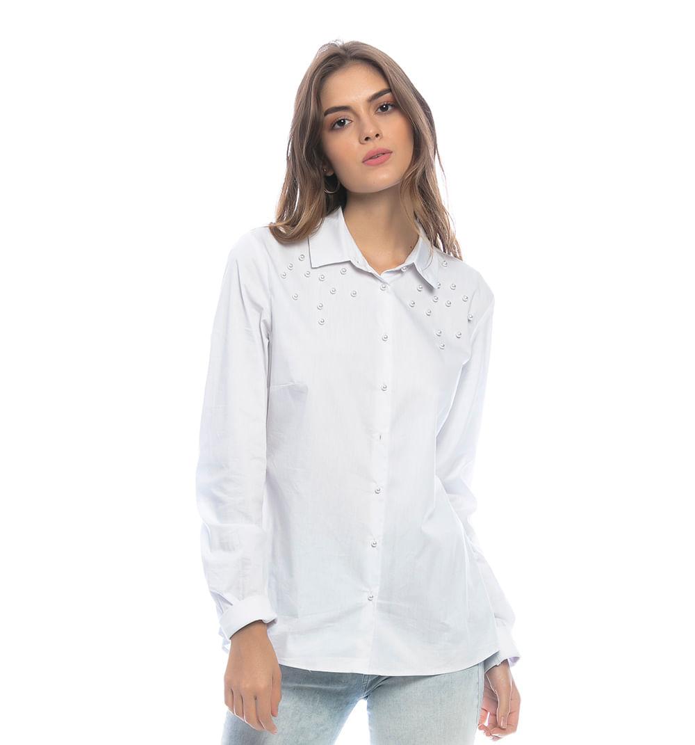 camisasyblusas-blanco-s158827-1