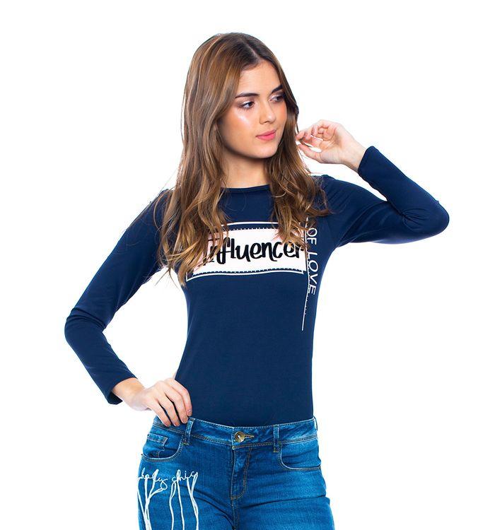 camisasyblusas-azul-s158923-1
