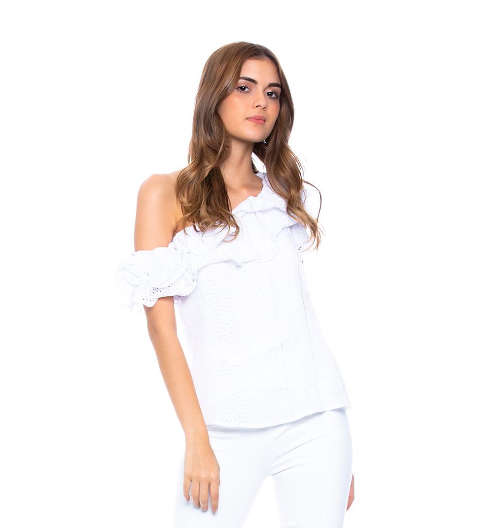 camisasyblusas-blanco-s158932a-1
