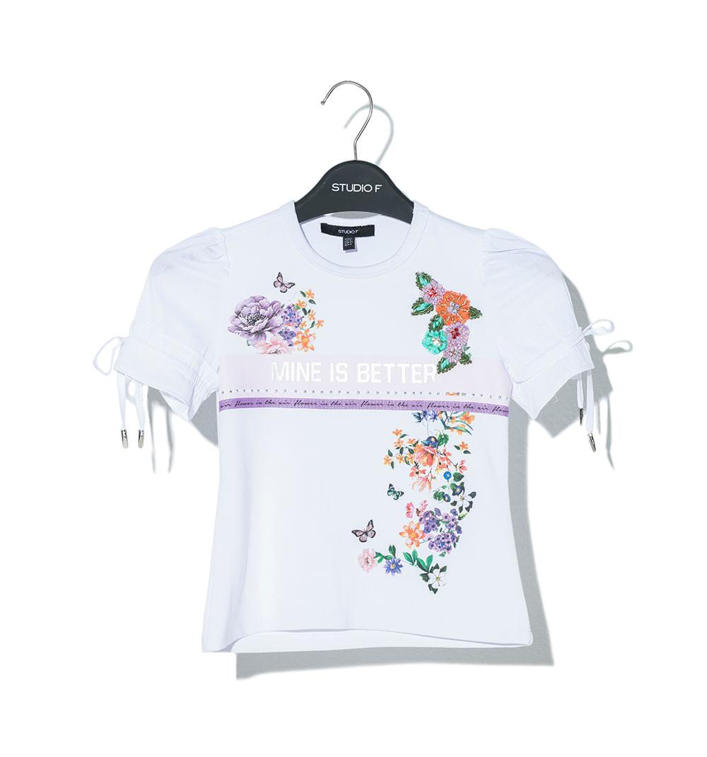 camisasyblusas-blanco-s159004-1