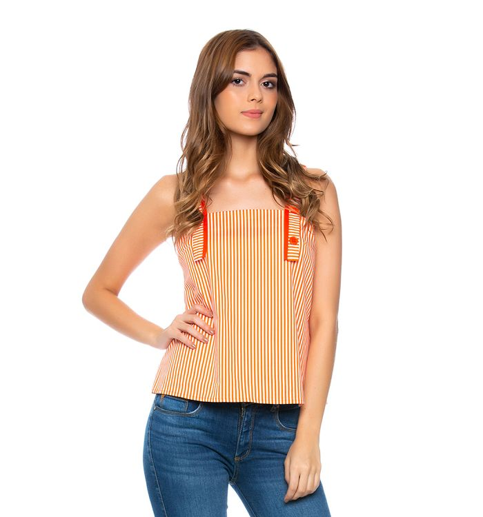 camisasyblusas-naranja-s159229-1