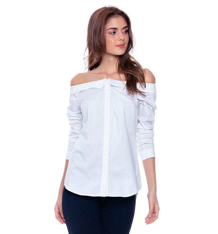 camisasyblusas-blanco-s222355-1