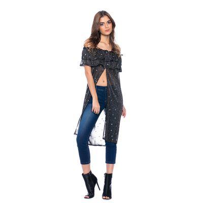 camisasyblusas-negro-s222399-2