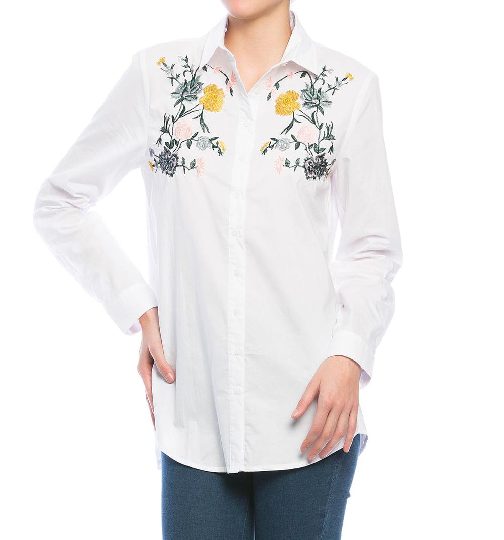 camisasyblusas-blanco-s222408-1