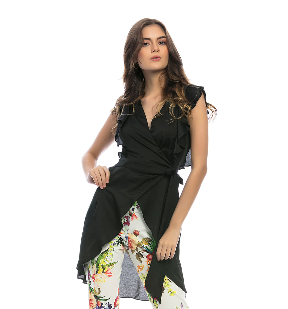camisasyblusas-negro-s222419-1
