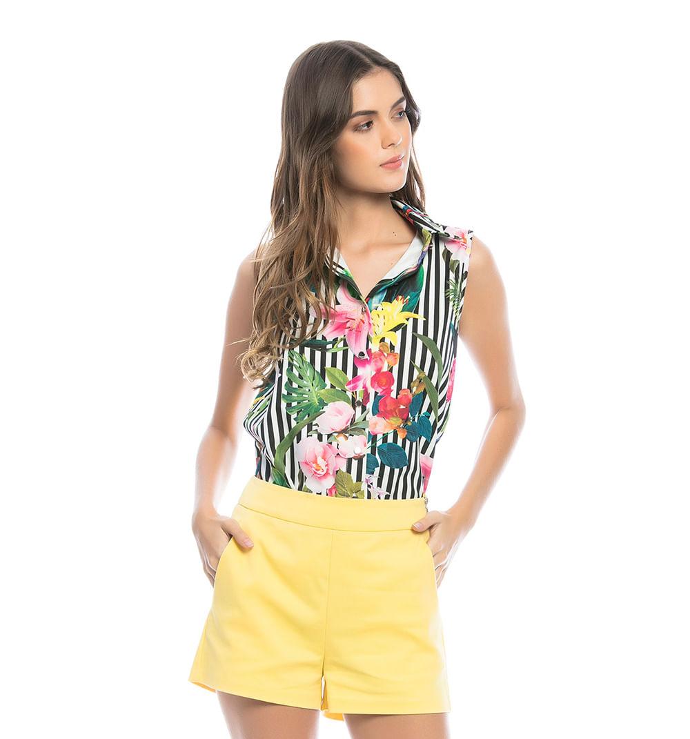 camisasyblusas-natural-s222450-1