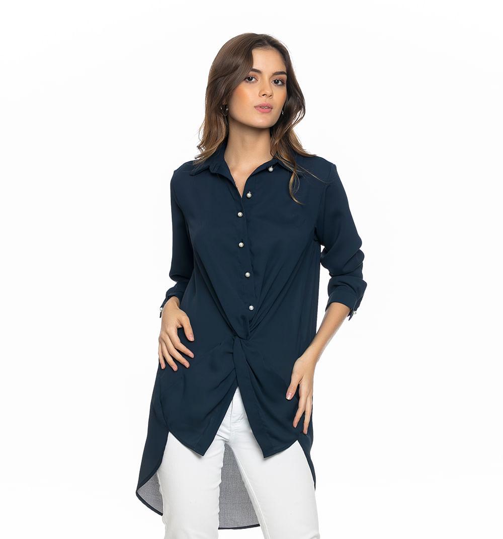 camisasyblusas-azul-s222459-1