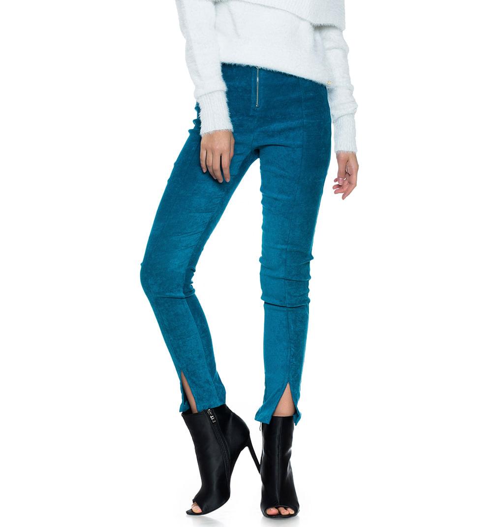 pantalonesyleggings-azul-s251562-1