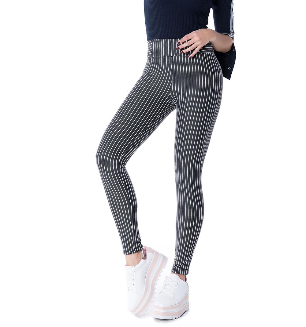 pantalonesyleggings-gris-s251602-1