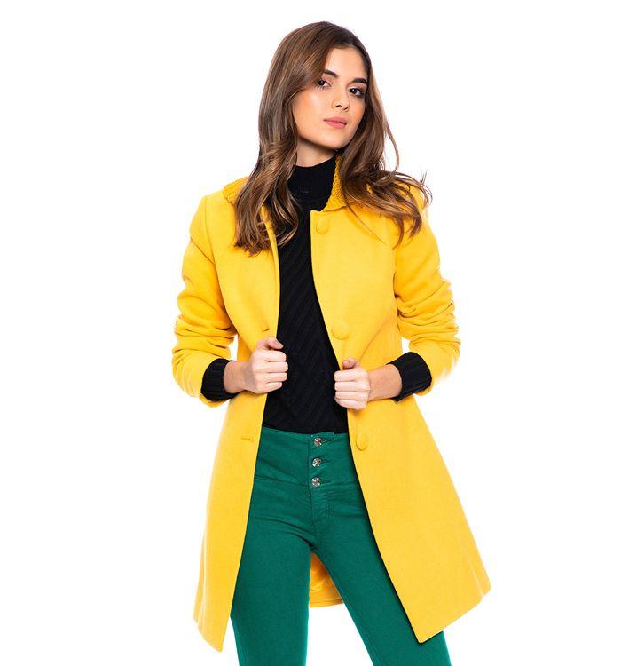 abrigosygabanes-amarillo-s291393-1