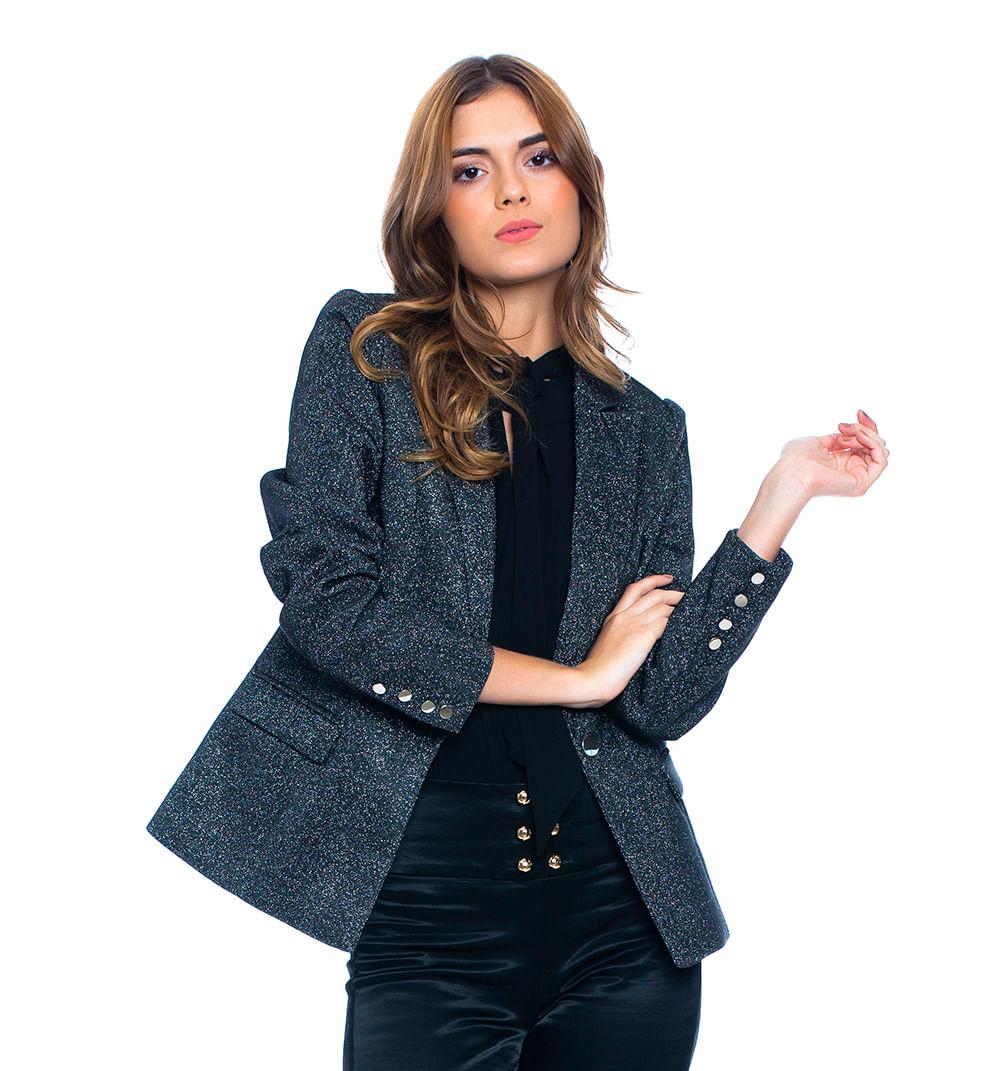 blazer-negro-s301527-1