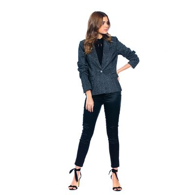 blazer-negro-s301527-2
