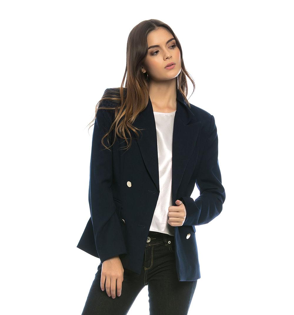 blazer-azul-s301544-1
