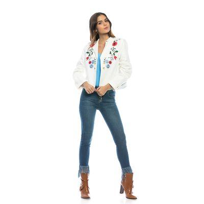 blazer-blanco-s301545-2