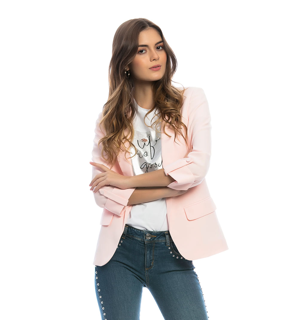blazer-rosado-s301554-1
