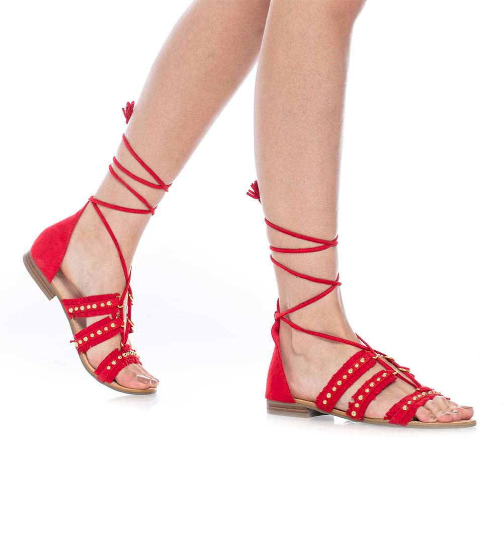 sandalias-rojo-s341660-1