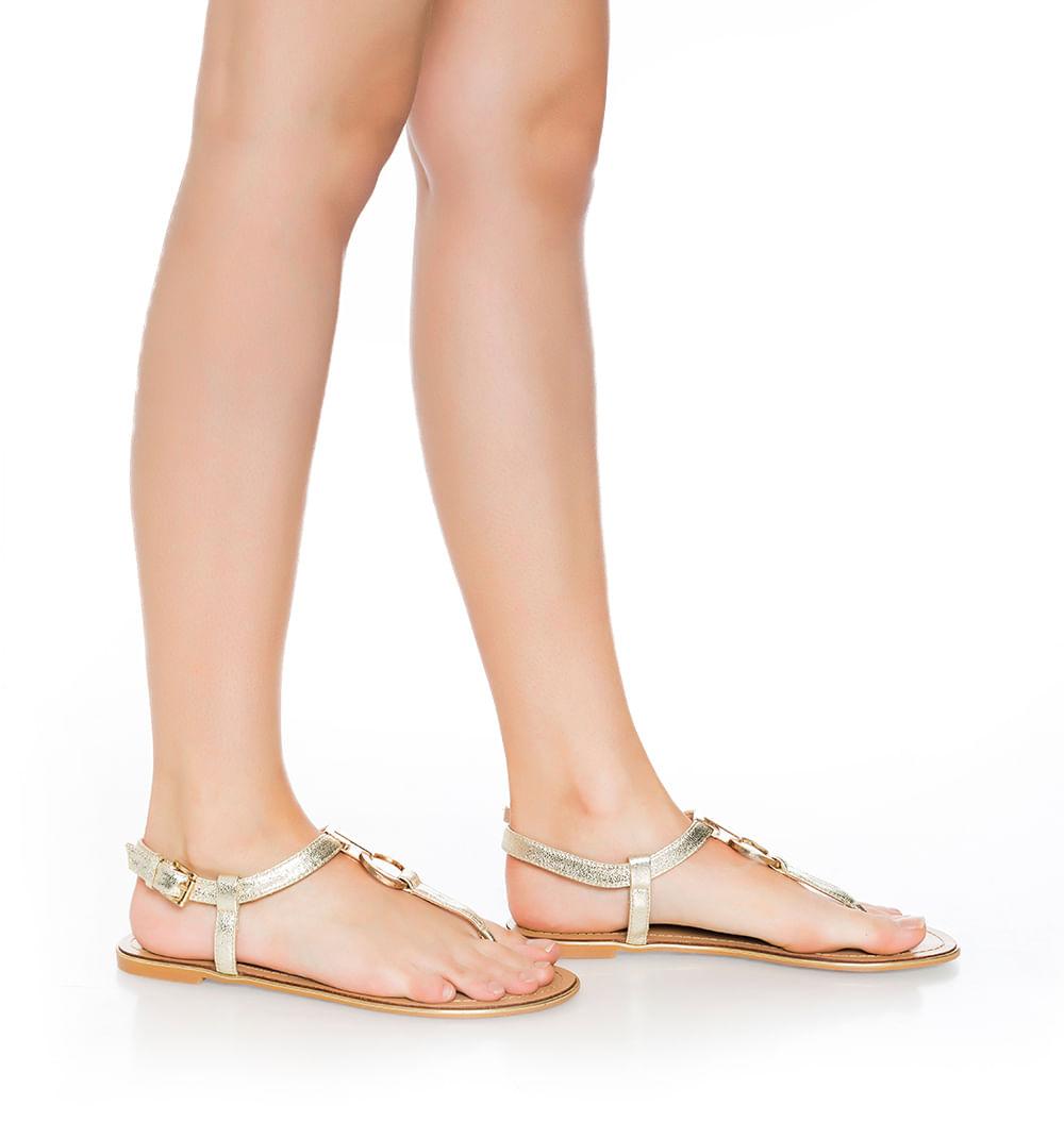sandalias-dorado-s341832-1