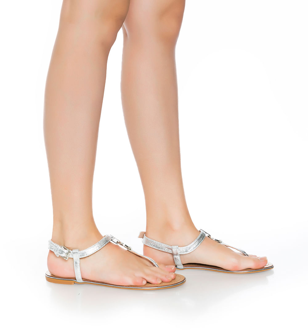 sandalias-plata-s341832-1