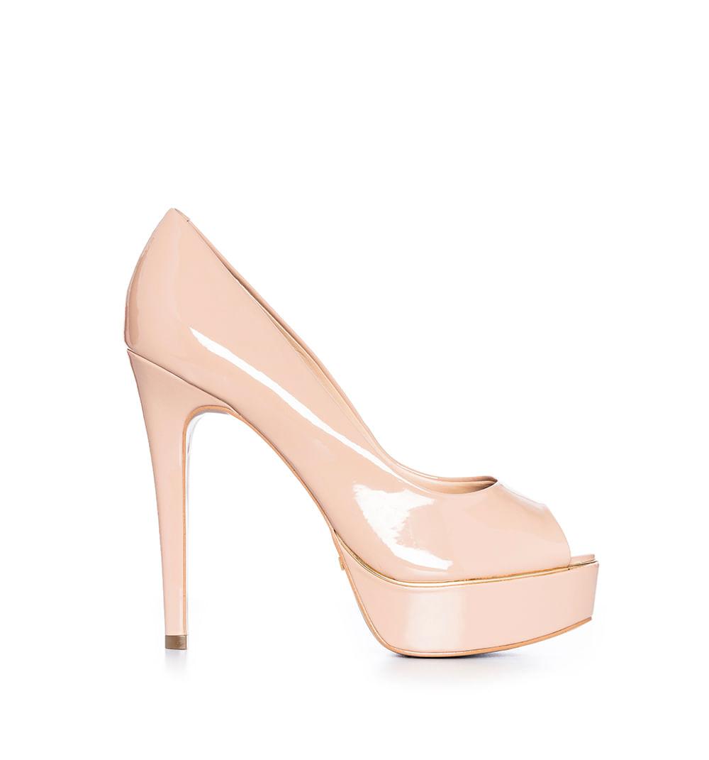 zapatoscerrados-pasteles-s361310a-1