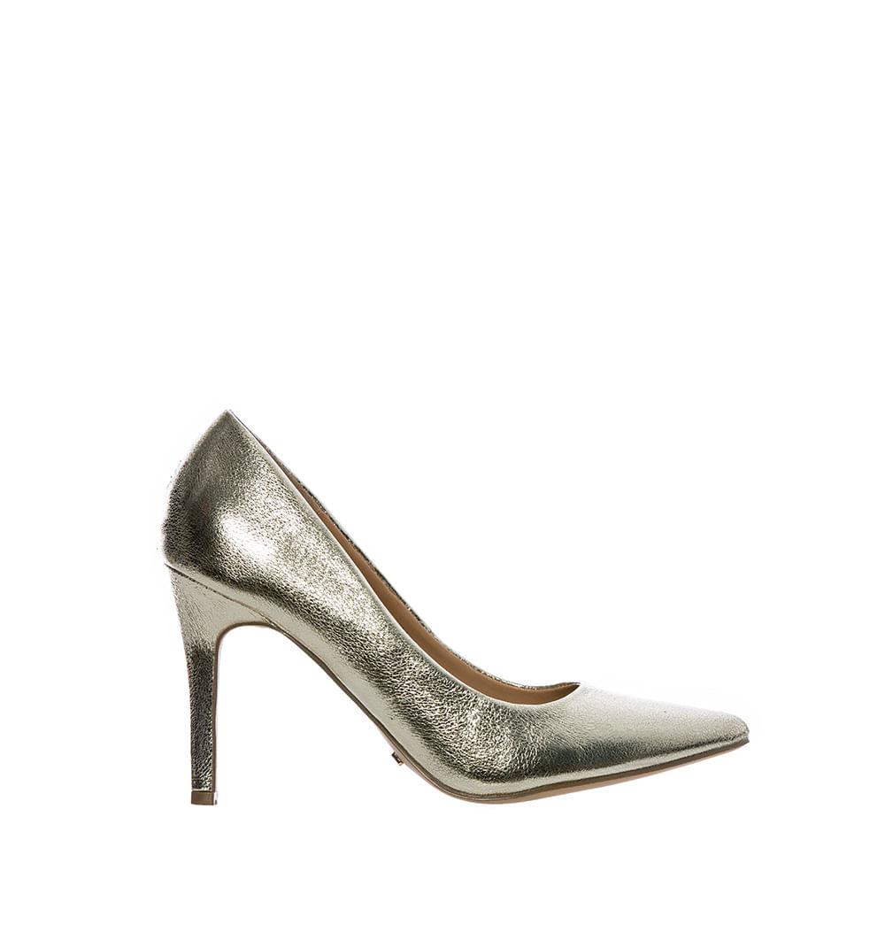 zapatoscerrados-dorado-s361336a-1