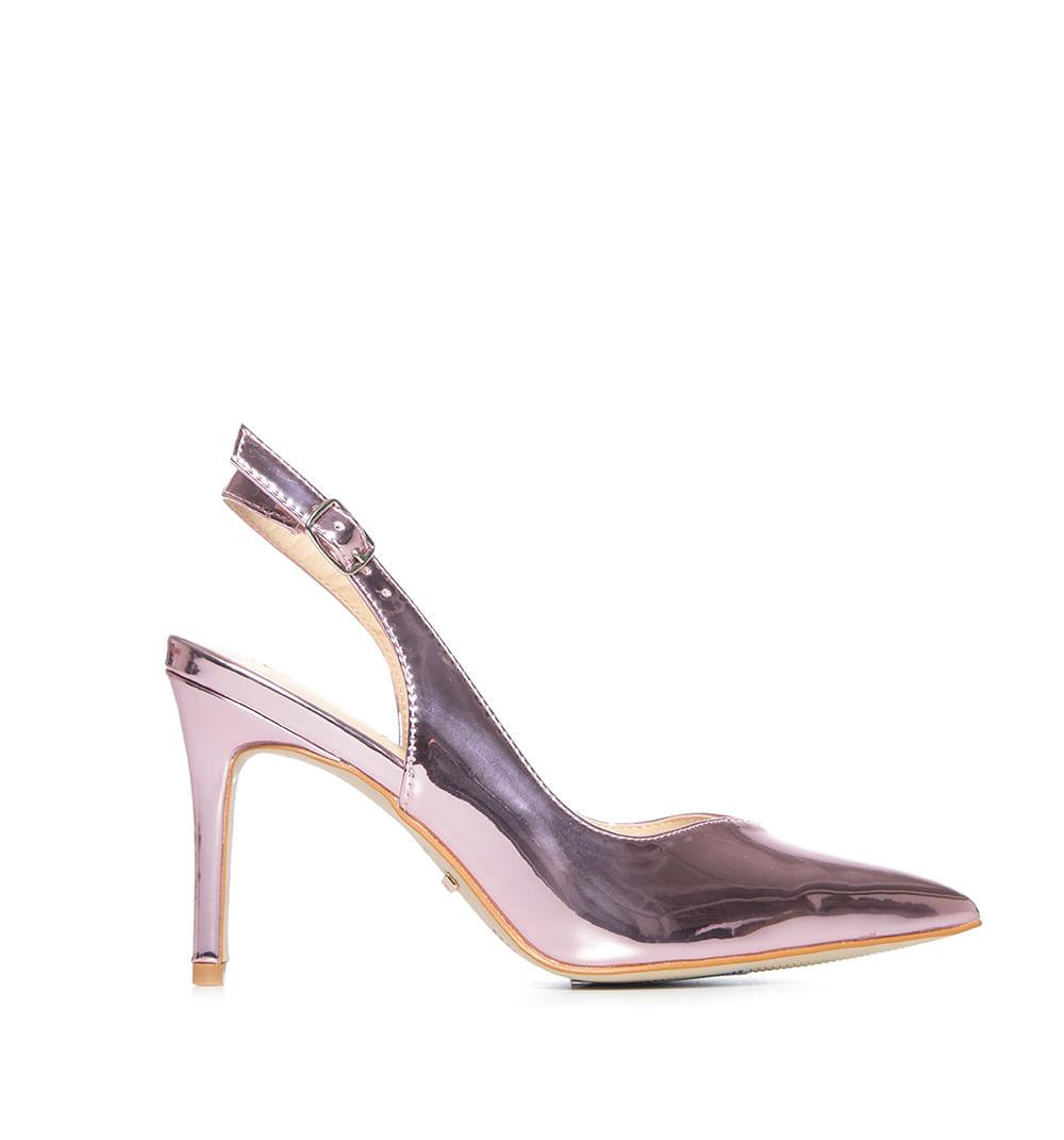 zapatoscerrados-rosado-s361342-1