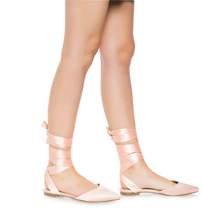 zapatoscerrados-pasteles-s371218-1