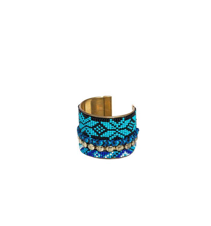 bisuteria-azul-s503546-1