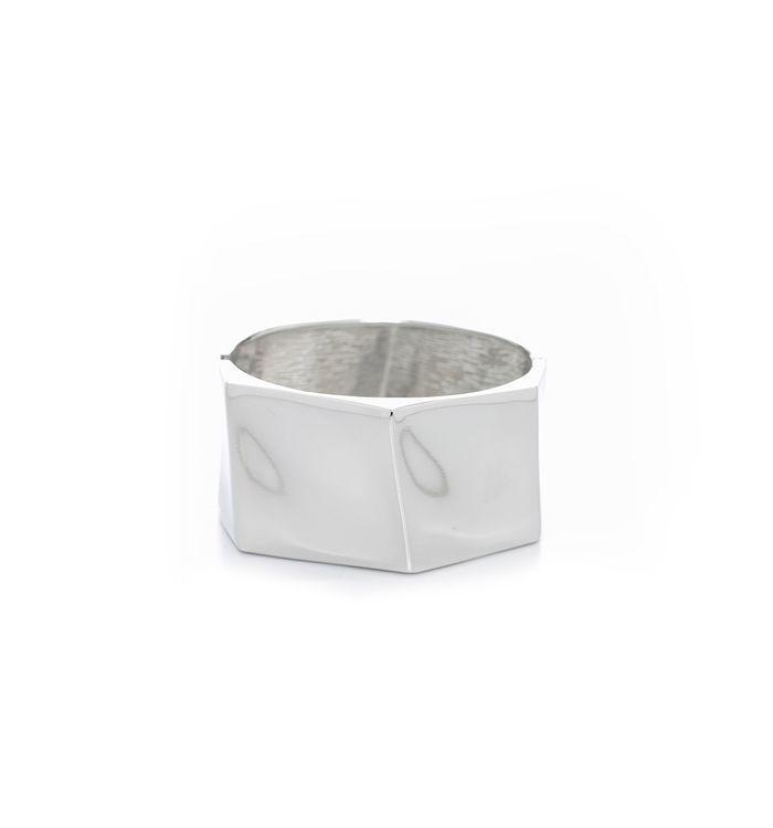 bisuteria-plata-s504615-1