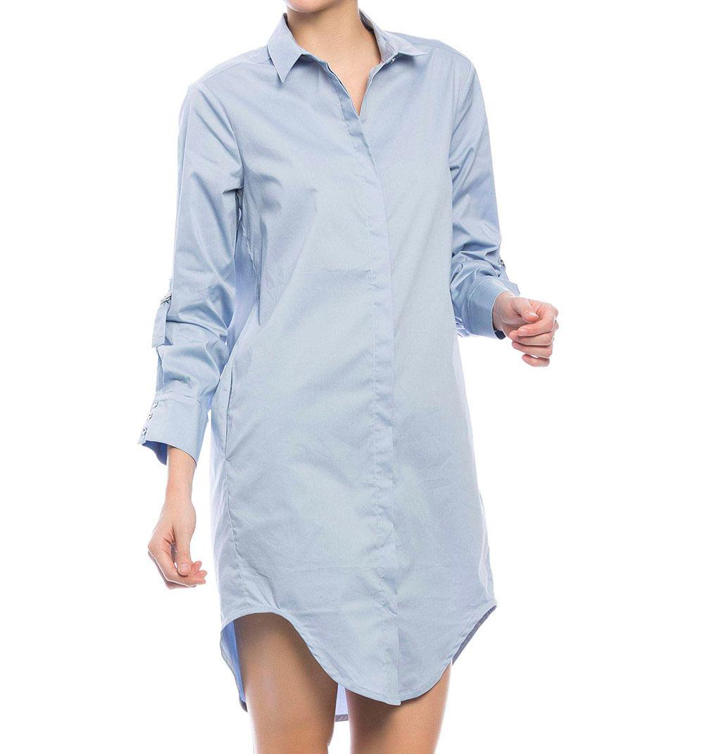 vestidos-azul-s140175-1