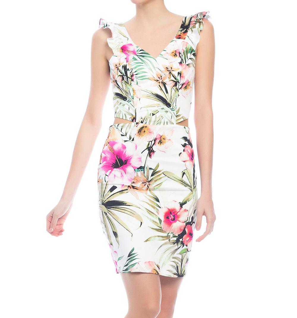 vestidos-blanco-s140152-1