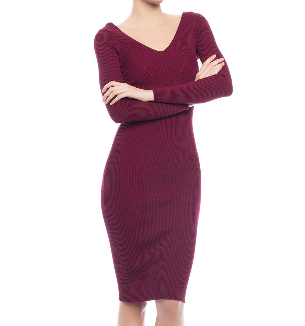 vestidos-vinotinto-s140166-1