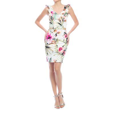 vestidos-blanco-s140152-2