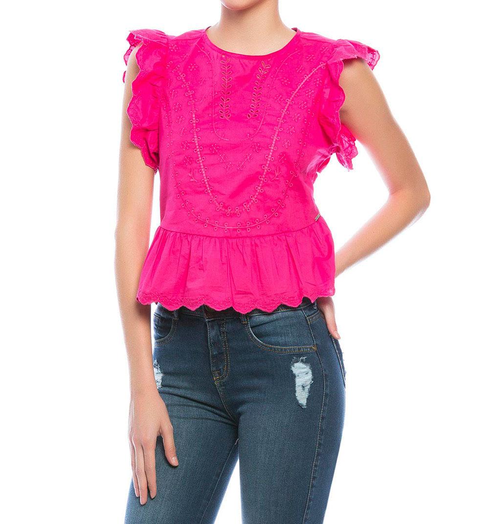 camisasyblusas-fucsia-s158185-1