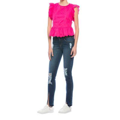 camisasyblusas-fucsia-s158185-2