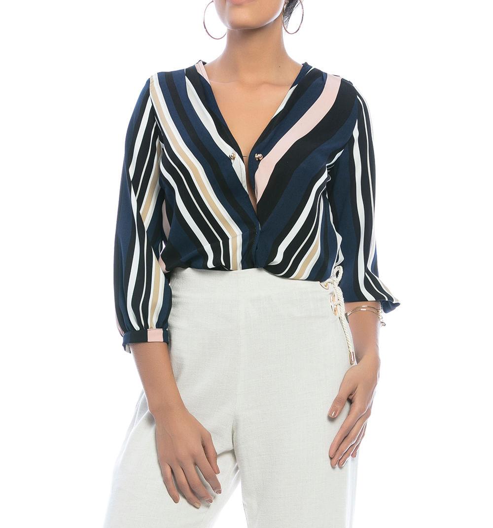 camisasyblusas-azul-s158352-1