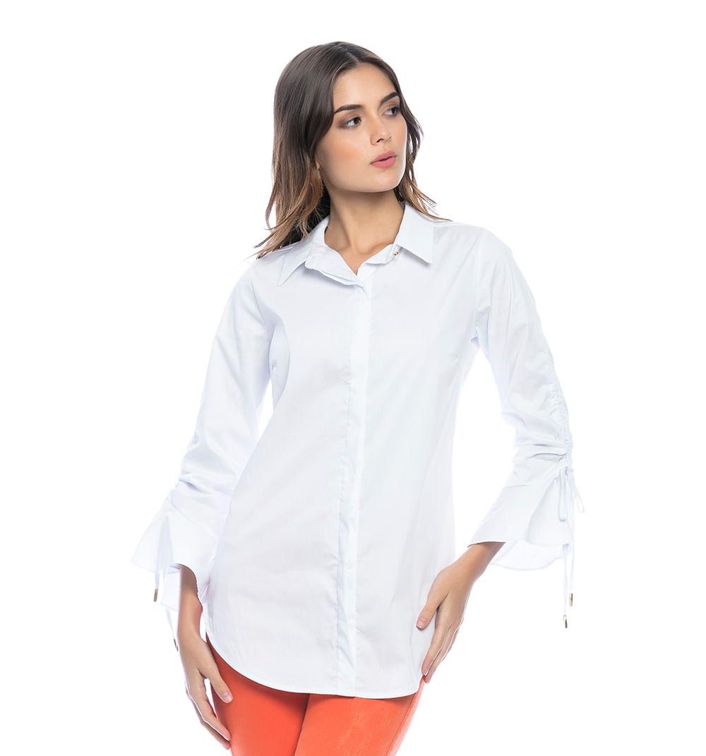 camisasyblusas-blanco-s158510-1