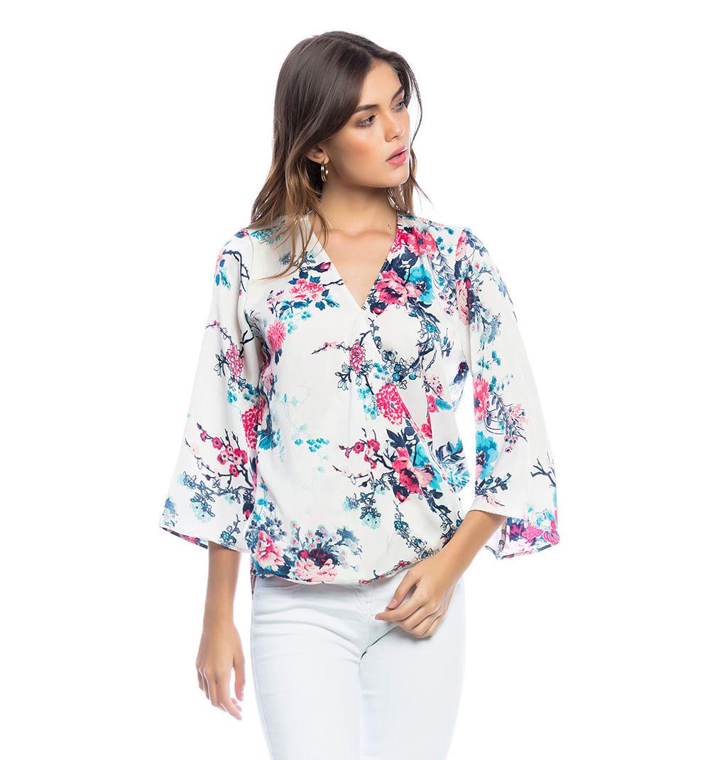 camisasyblusas-natural-s222415-1