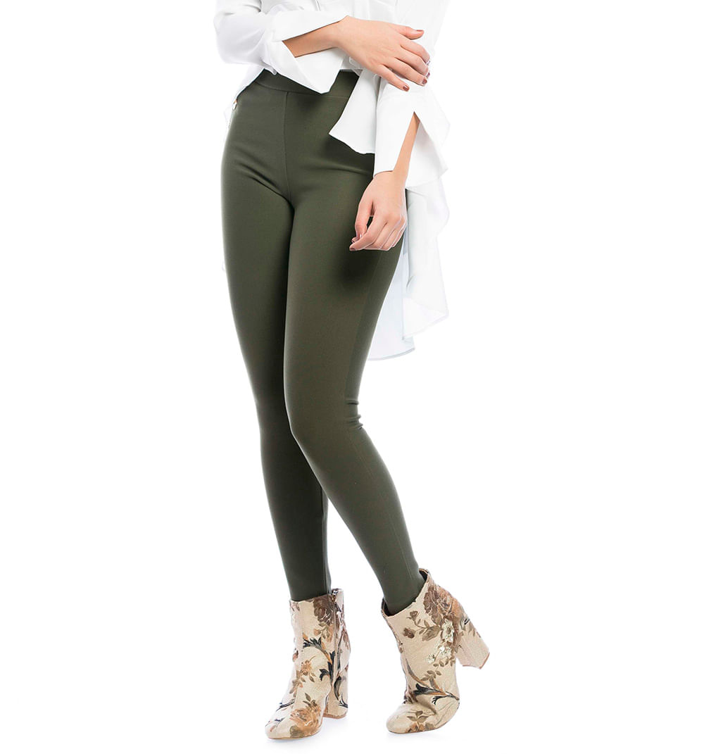 pantalonesyleggings-militar-s251573-1