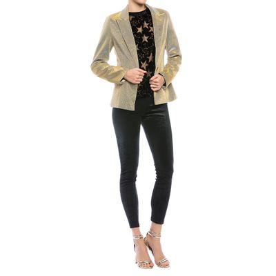 blazer-dorado-s301527-2