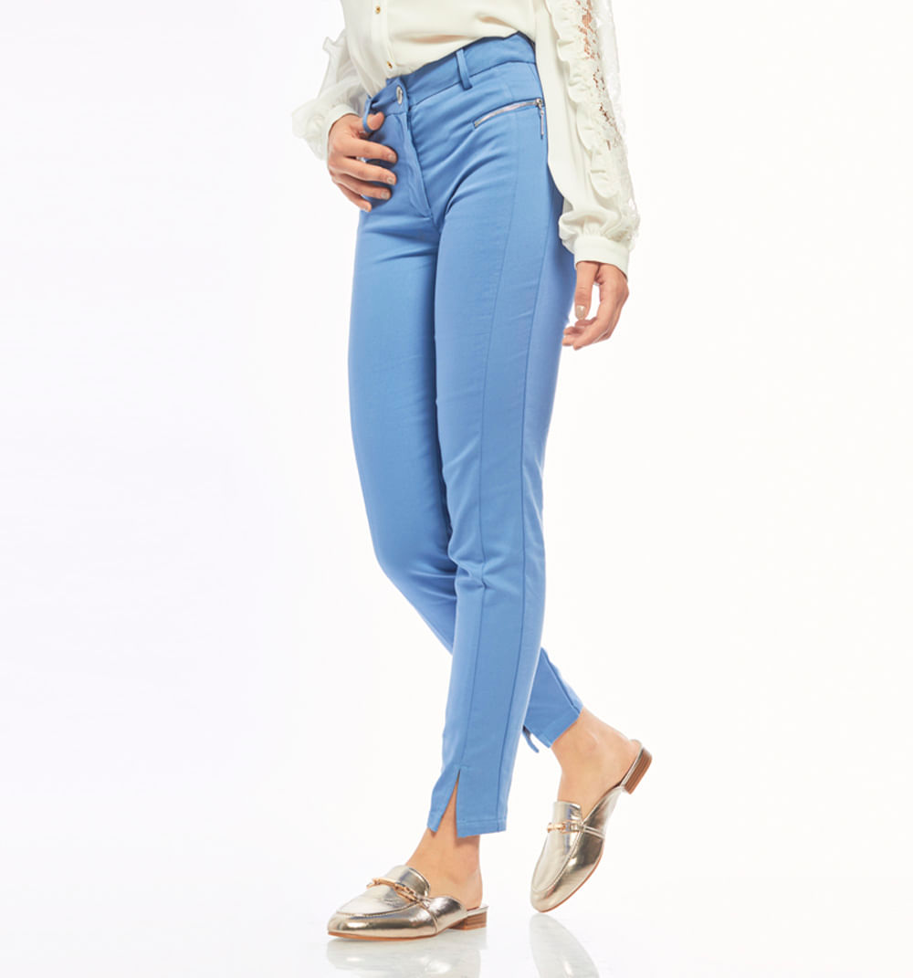 pantalonesyleggings-azul-s027388-1