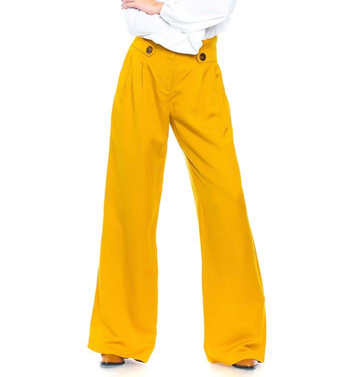 pantalonesyleggings-amarillo-s027629-1