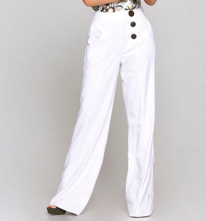 pantalonesyleggings-blanco-s027727-1