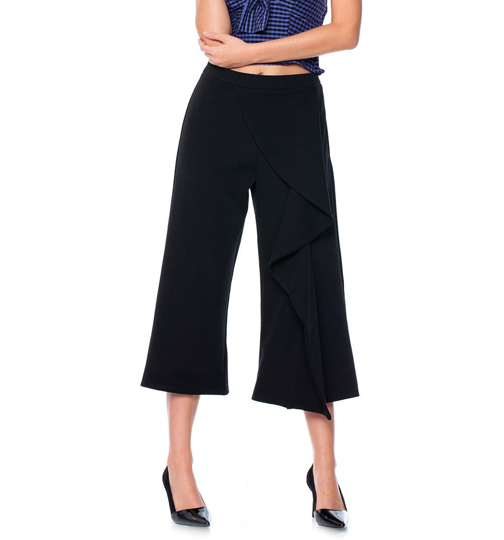 pantalonesyleggings-negro-s027731-1