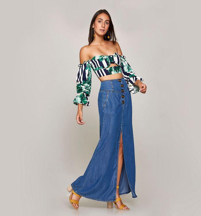 faldas-azul-s035327-1