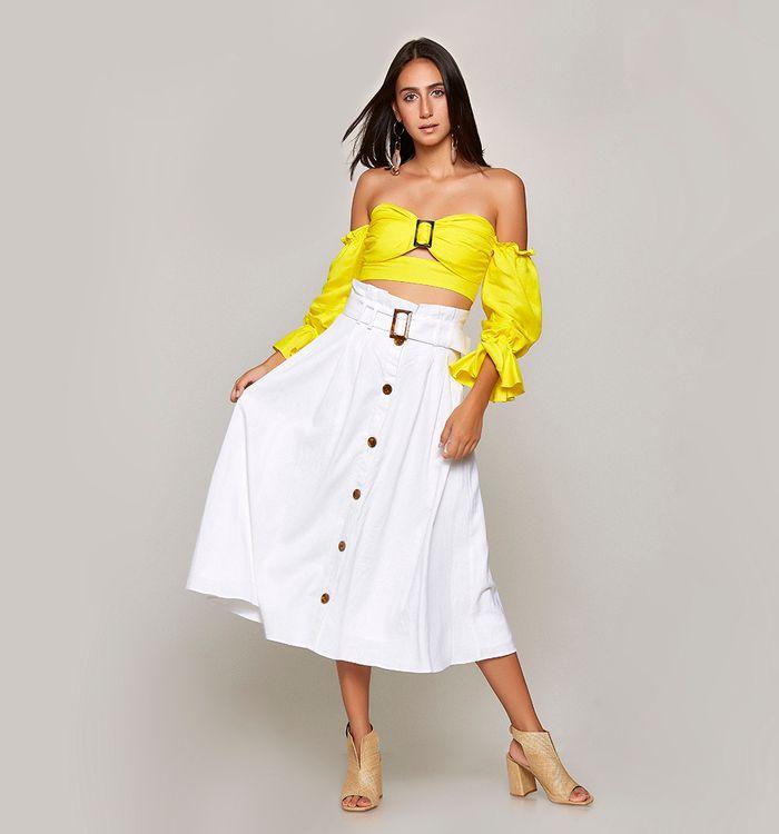 faldas-blanco-s035342a-1