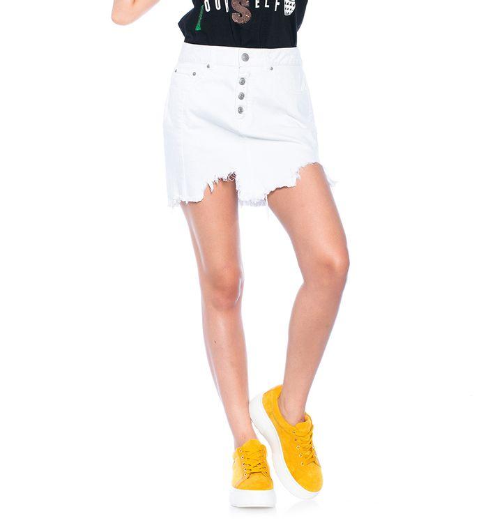 faldas-blanco-s035380-1