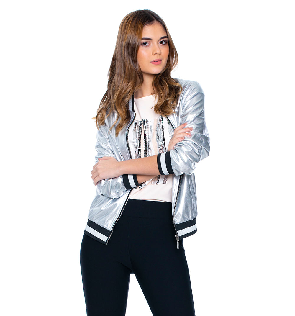 chaquetas-plata-s075532-1