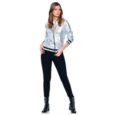 chaquetas-plata-s075532-2