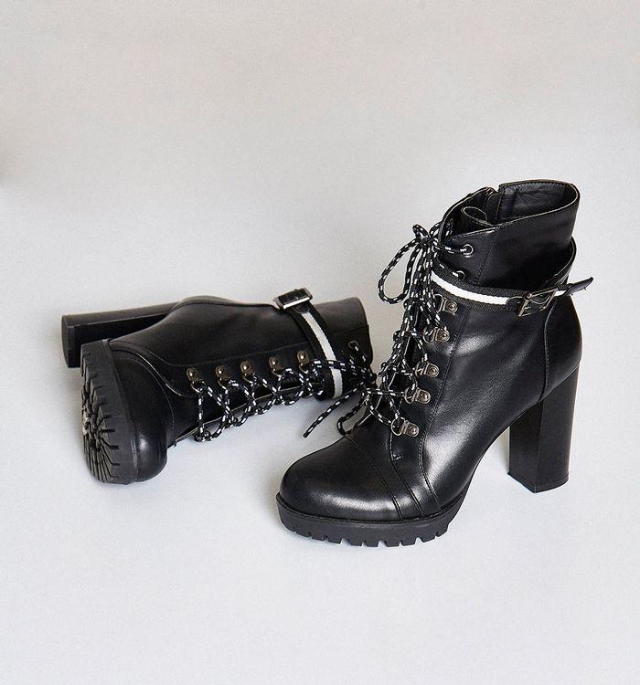 botas-negro-s084654a-1