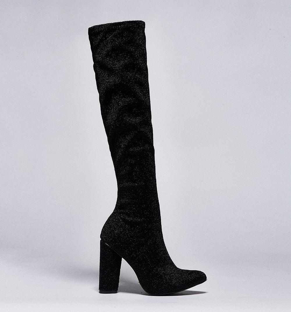 botas-negro-s084710-1